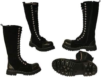 Обувь 21 века каталог - Модно в России 2014, Стильные платья вязанные спицами, Какую сумку под длинный сарафан