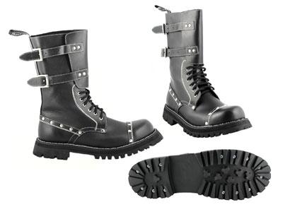 ботинки мужские shoes.ru 2598.000