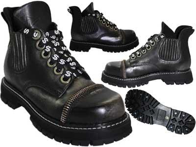 ботинки женские shoes.ru 2598.000