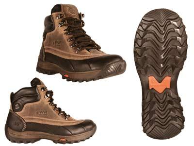 ботинки женские утепленные shoes.ru 4198.000