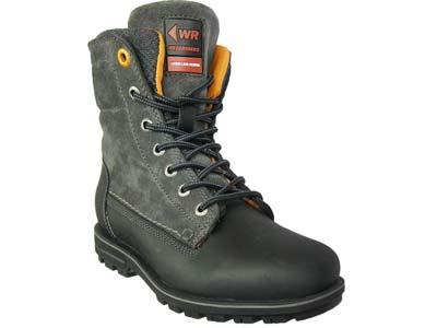 ботинки мужские утепленные shoes.ru 5998.000