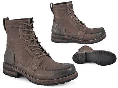ботинки мужские shoes.ru 4198.000