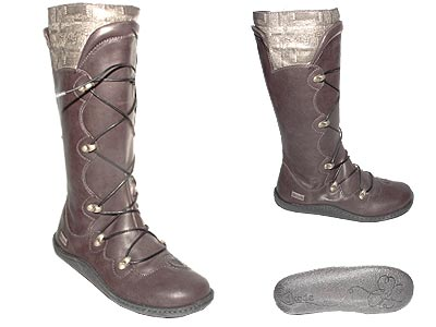 сапоги shoes.ru 5198.000