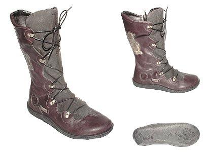 сапоги shoes.ru 2398.000