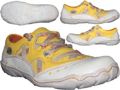 Кроссовки shoes.ru 1498.000