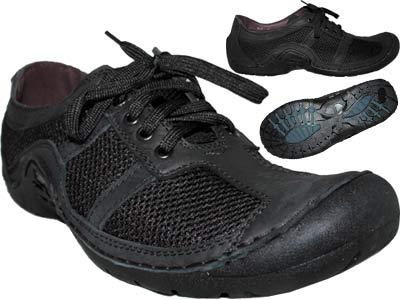 туфли мужские shoes.ru 1998.000