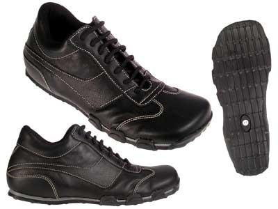 Кроссовки shoes.ru 698.000