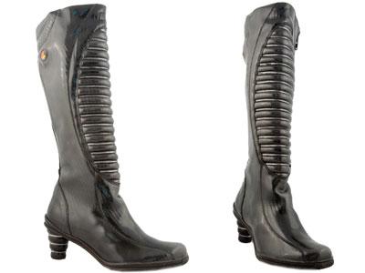сапоги shoes.ru 2998.000