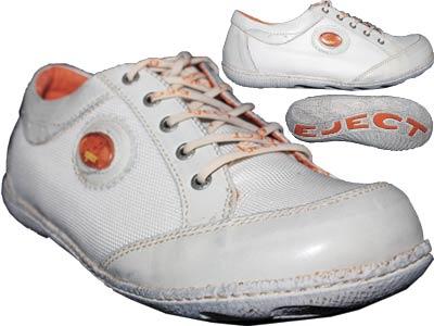 Кроссовки shoes.ru 2298.000