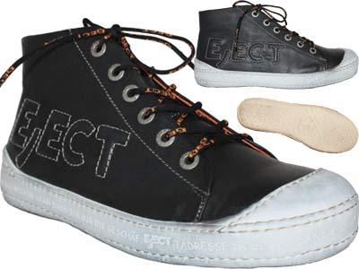 кеды shoes.ru 4998.000