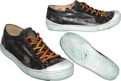 кеды shoes.ru 6998.000