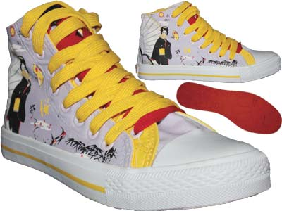 кеды shoes.ru 898.000