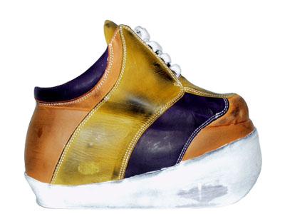 Сабо shoes.ru 4998.000