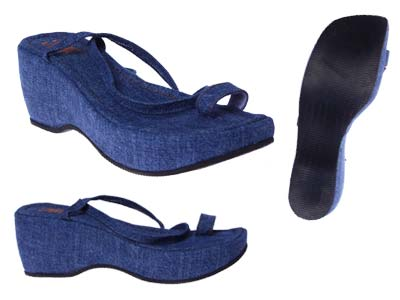 Босоножки женские shoes.ru 298.000