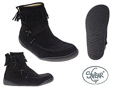 полусапожки shoes.ru 1998.000