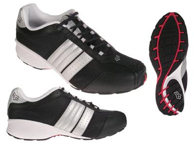 полуботинки типа кроссовок shoes.ru 2098.000
