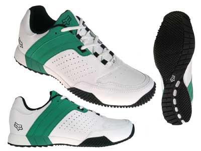 полуботинки типа кроссовок shoes.ru 2298.000