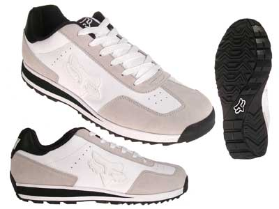 полуботинки типа кроссовок shoes.ru 1898.000