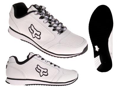 полуботинки типа кроссовок shoes.ru 1798.000