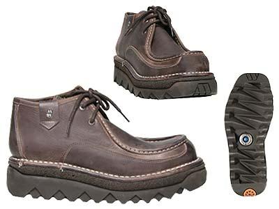 ботинки мужские shoes.ru 6598.000