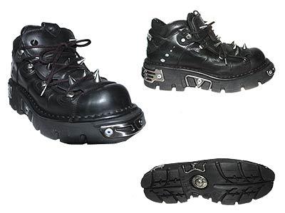 Обувь Xxi Века Каталог