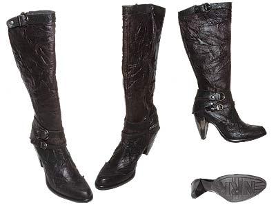 сапоги shoes.ru 7798.000