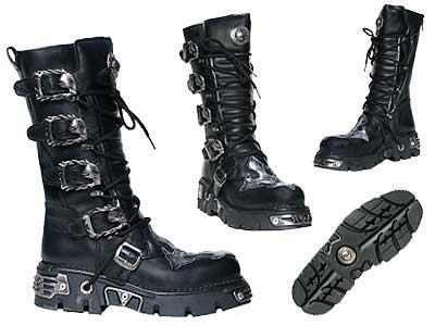 сапоги shoes.ru 11998.000