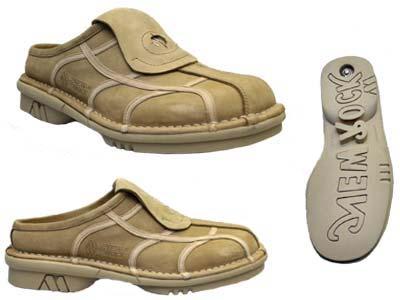 сандалии shoes.ru 4698.000