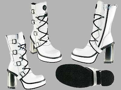 итальянская обувь детская обувь геокс