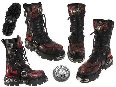 сапоги shoes.ru 9998.000