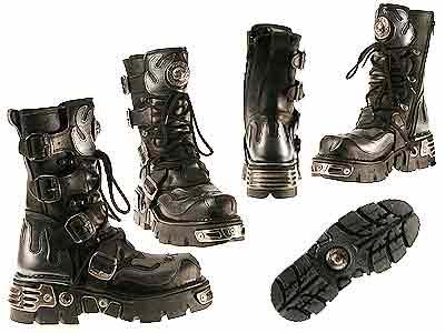 сапоги shoes.ru 8998.000