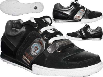 Кроссовки shoes.ru 5798.000