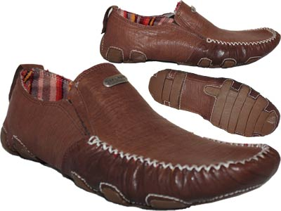 мокасины shoes.ru 4698.000