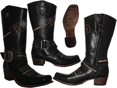 сапоги shoes.ru 8498.000