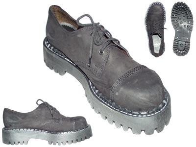 полуботинки женские shoes.ru 2998.000