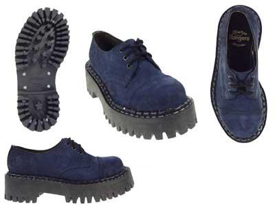 полуботинки shoes.ru 2998.000