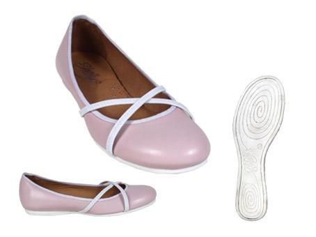 туфли женские летние открытые shoes.ru 840.000