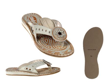 сандалии shoes.ru 998.000