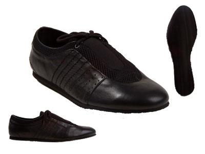 туфли мужские shoes.ru 790.000