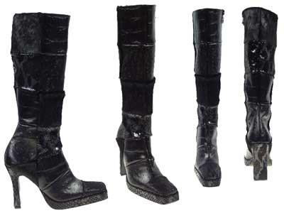 сапоги женские shoes.ru