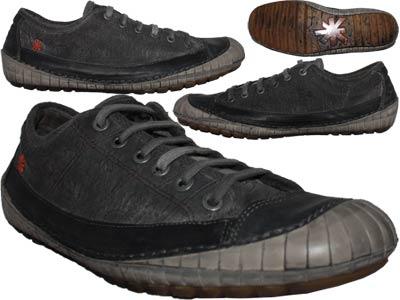 кеды shoes.ru 1998.000