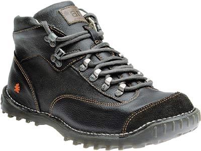 Кроссовки shoes.ru 6998.000