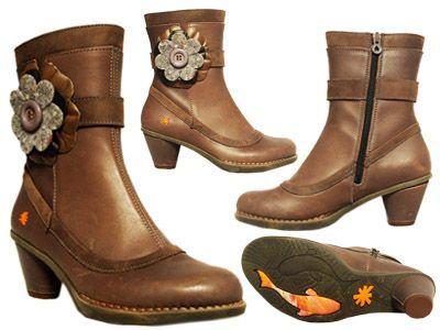 полусапожки shoes.ru 8598.000