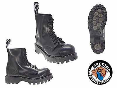 ботинки shoes.ru 4498.000