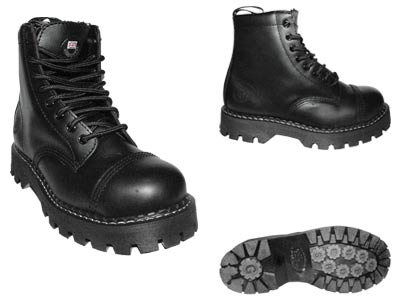 ботинки утепленные shoes.ru 5698.000