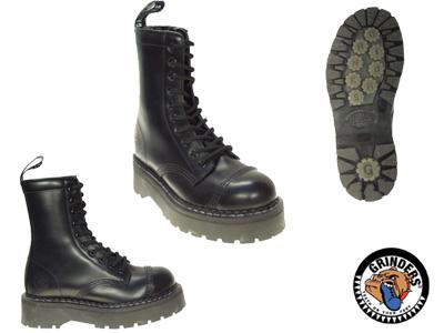 ботинки утепленные shoes.ru 5998.000