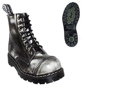Обуви Магазины Цены