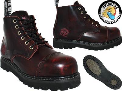 ботинки shoes.ru 3198.000