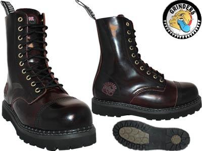 ботинки shoes.ru 3898.000