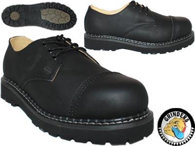 полуботинки shoes.ru 2498.000